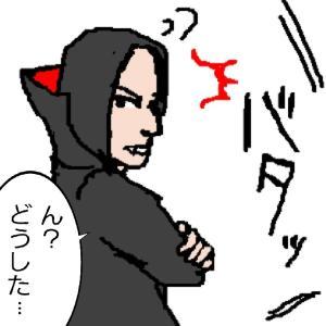 掘り起こしてみた『あっちゃんが狙ってる』(2010年)