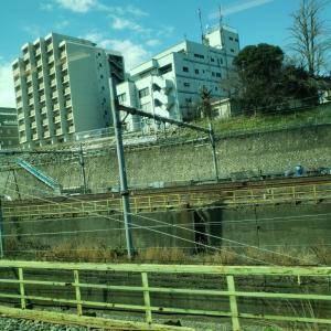 関東の車窓からその3