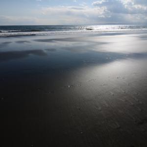 海点描、森喜朗会長の発言から考える