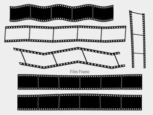 カメラフィルムフレーム(フレーム素材)