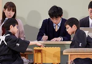 【申込受付中】テーブルマークこども東京大会 参加無料【11/5(火)締切】