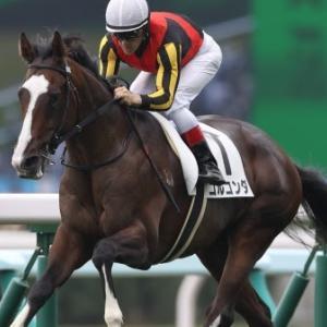 【新馬・未勝利戦】俺プロ7段昇段・ゴルコンダ快勝でPOG29位に