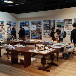 https://fcd-tsukuba.blogspot.com/2020/10/113-11-httpswww.html
