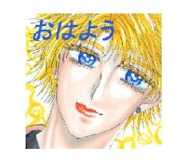 グッズ★〜SECHS illust集3 販売開始。