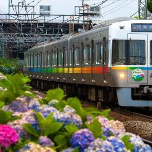 ◇◆ <品川・横須賀> まずは基本に戻って下さい ◆◇