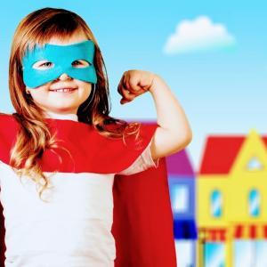 ◇◆ 現在の子供たちが、生きていく社会とは ◆◇