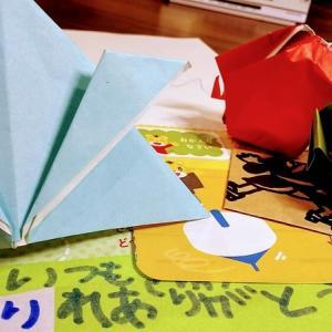 ◇◆ 久里浜で、学習塾を探している中学生の方へ ◆◇