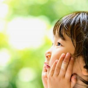 品川個別塾で「スマホ依存」を改善しよう!