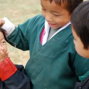 品川区の子育てを考える学習塾