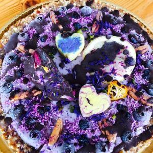魔女の作る魔法のケーキ♡metta♡sweets