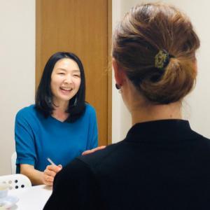 独り言英語無料練習会-公式LINE登録者、女性限定!!