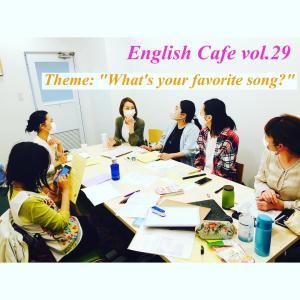 緊張を乗り越える先に-仙台-イングリッシュカフェ