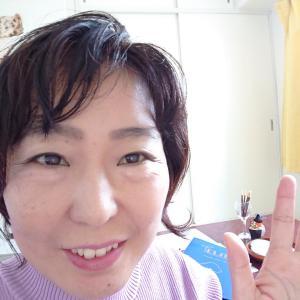 【ELM講座1期】 お腹も満たす 3日目開催!