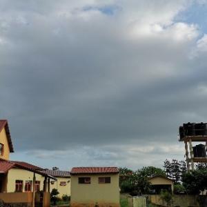 モザンビーク人の名前 2019.12.03(火)