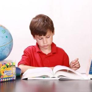 Elementary Schoolで初めての宿題は?2週間経過した授業の内容|モントリオール