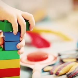 デイケアの探し方|カナダ・ケベック州|モントリオールの託児・保育園