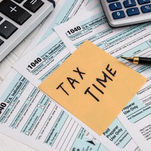 カナダ税務局からの通知:タックスリターン(確定申告)の追加質問