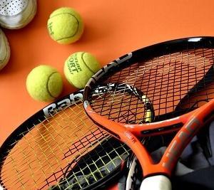 上海のテニススクール紹介!子供の習い事|日本人コーチが教えるおすすめ
