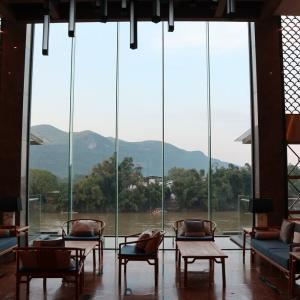 桂林近郊のコスパがいいホテル|大圩古鎮の近く。漓江下り時のアクセスもいい!