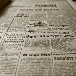 入管法違反:新聞に入管法を語る資格なし!