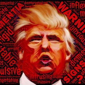移民政策:ヘイトスピーチで罰金200万円?
