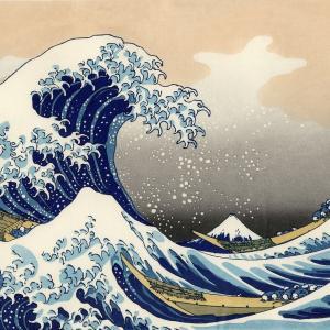 入管行政:北海道の「3密」には「密入国」が入る?