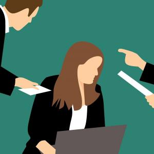 外国人雇用:人事制度を根本から建て直す?