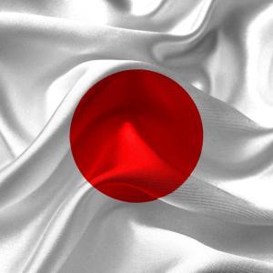 国籍問題:大坂なおみは日本を選ぶ?