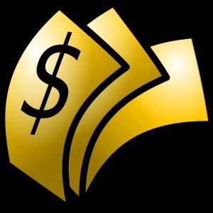 経済政策:最低賃金引き上げが窮地を招く!