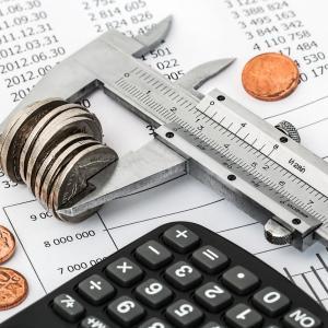 外国人の年金はどうすべきか?