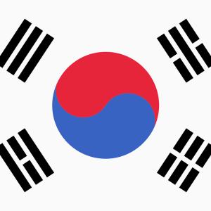 韓国をあざ笑うも、明日は我が身?
