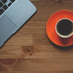 『ブログ運営報告』2か月目はディスカバーでアクセスアップ!
