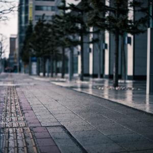 【ライトルーム入門】海外風のかっこいい色合いに現像する方法。