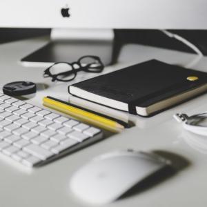 WordPressと無料ブログのメリット・デメリット比較。あなたに合うのはどっち?