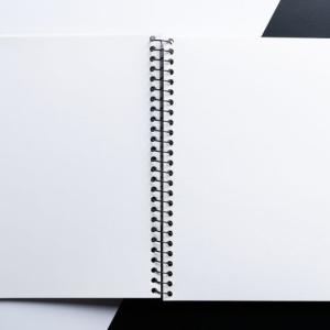 ブログと日記の違いとは?テーマを決めて「読まれるブログ」にするコツ。