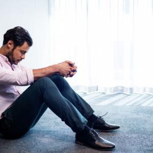 仕事のストレスで胃が痛いときは「確認」すれば大抵解決するという話