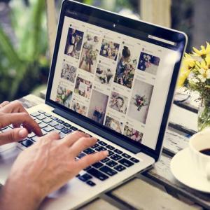 ブログの最初の記事は何を書けば良い?→結論、読まれないから何でもOK