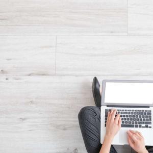 WordPressブログの初期設置を10ステップで解説。最低限これやっとけばOK