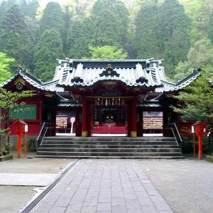 Shinto shrines (神社, jinja) 4(Four) Differences Between Japanese Temples and Shrines