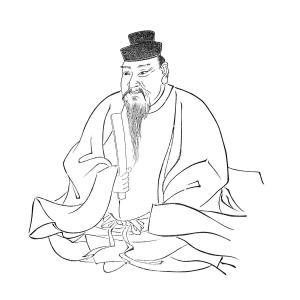 【豊浦八幡神社】(とようらはちまんじんじゃ)奈良県大和郡山市豊浦町