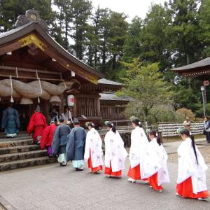 What is Shinto(神道 Shintō)?