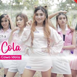 Mala Agatha - Coca Cola