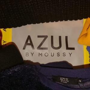 【大当たり】AZUL BY MOUSSYの福袋を買ってきたよ!驚きの中身と合計金額
