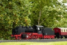鉄道模型/車両/蒸気機関車 トミックス(TOMIX)  比較・おすすめ