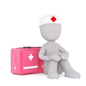 【医学生の就活】マッチング。研修医目線。病院を選ぶ上で大切なこと。
