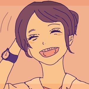 研修医と、ストレス。【笑顔を取り戻そう!】