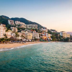 あなたは知ってた?現地在住者がおすすめするプエルトバジャルタ観光に最高のビーチ5選!