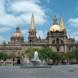 【完全版】メキシコ第2の都市グアダラハラのおすすめ観光スポット!