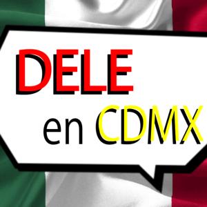 メキシコシティでDELEを受験!限定料金でB2,C1を対策して最短合格を目指そう!