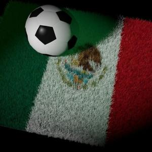 五輪延期でメキシコサッカー代表に危機…代表の20人が出場資格を失う可能性が浮上